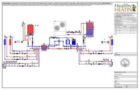sample set 4 design drawings and specifications for residential