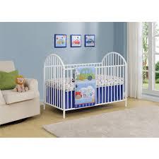 cosco maxwell crib white walmart com