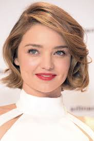 images of bob hairstyles 37 cute bob and lob haircuts 2017 best