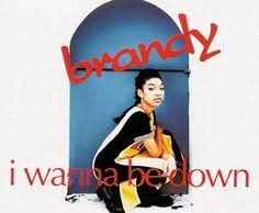 Sitting In My Room Brandy - brandy sittin u0027 up in my room 1995 my personal favourite