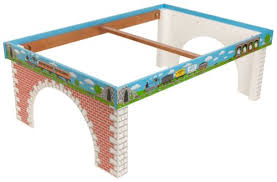 thomas train set wooden table thomas table train set click on the complete set below for