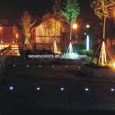 Colored Landscape Lighting Colored Led Low Voltage Landscape Lighting Led Lights Decor