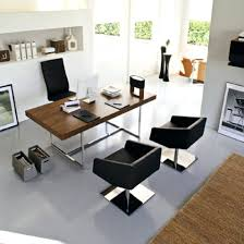 small office design layout home office small space design