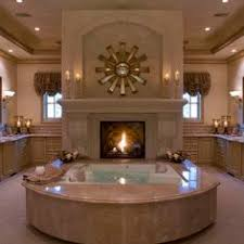 luxury bathroom ideas photos luxury bathroom archives page 2 of 10 luxury decor ไอเด ย