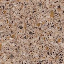 Solid Surface Kitchen Countertops by Shop Lg Hi Macs Hawksbill Solid Surface Kitchen Countertop Sample
