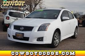old nissan sentra nissan sentra se r for sale used cars on buysellsearch