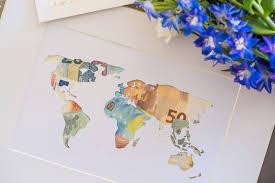 hochzeitsgeschenk basteln geld diy geldgeschenk zur hochzeit diy inspirationen baby