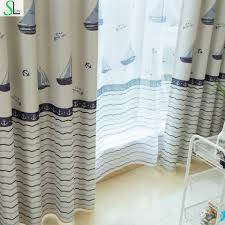 compare prices on french curtains online shopping buy low price