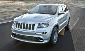 wagoneer jeep 2015 2015 jeep grand wagoneer concept cars concept 2015 2016