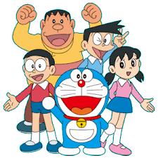 film doraemon episode terakhir stand by me gato cosmico doraemon and lots of classic japanese anime cartoon