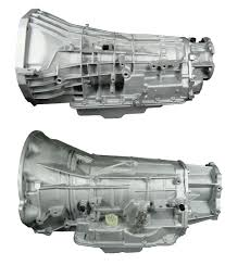 automatic transmission rebuilt units unbeatable warranty gas and