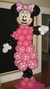 balloon delivery california balloon for graduation decoration graduation balloon decorations