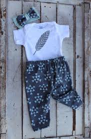 baby thanksgiving clothes best 25 stylish baby clothes ideas on pinterest stylish toddler