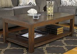 Cityliquidators by Excellent City Liquidators Furniture Warehouse Home Tables Ashley