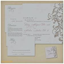 wedding invitations ebay cheap wedding invites uk invitations ebay indian cards summer