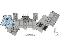 high school floor plans pdf westfield growth construction updates