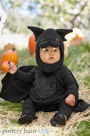 Toddler Dragon Halloween Costumes Halloween Costume Ideas Toddlers Festival