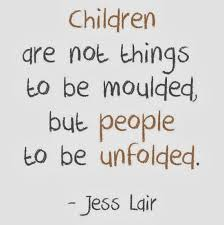 best 25 teaching children quotes ideas on quotes from