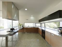 Open Floor Plans With Lots Of Windows Glazing Yourhome