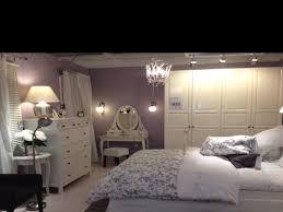 bedroom ikea bedroom unique 25 best ideas about ikea bedroom on