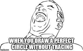 Meme Face Maker - aw yeah rage face memes imgflip