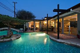 cliff may rancho with pool 7215 premium st long beach