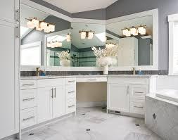 design your own bathroom amazing design your own bathroom create your own spa in your own home