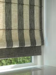 raffrollo design blinds sliding curtain sophisticated window treatments