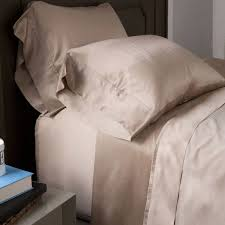 Best Cotton Sheet Brands Sheets Costco