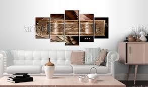 wandbilder esszimmer esszimmer einrichtung und dekoration artgeist de