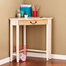 Buy Corner Desk Buy Corner Desk Home Office From Bed Bath Beyond