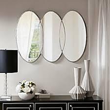 Wall Mirrors & Small Mirrors Decorative Wall Mirrors
