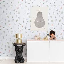 139 best sandberg kids images on pinterest nursery children and