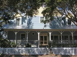 beachy victorian home best value for sp sum vrbo