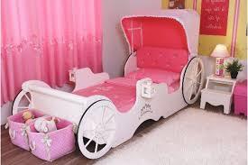 Disney Princess Home Decor by Disney Princess Bedroom Set At Fifarebels Home Interior Design