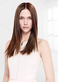 100 haircut or hair cut hair cutting template hair