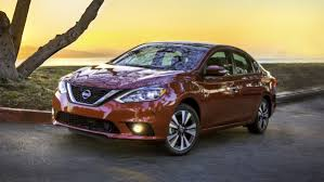 sentra nissan 2012 nissan sentra b17 2012 present review specs problems