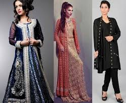 stylish dresses new fashion of stylish dresses collection 2017