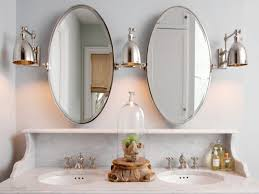 Pottery Barn Mirrors Bathroom by Bathroom Cabinets Pottery Barn Bathroom Vanity Mirrors Pottery
