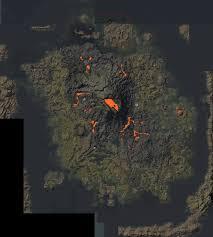 Eso Skyshards Map Next Chapter Of U0027the Elder Scrolls Online U0027 Will Take Players Back