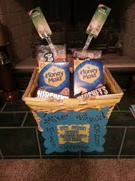 411 best fundraising baskets and ideas images on pinterest gift