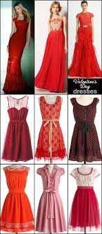 valentines day dresses 9 s day dresses a up of my favorites