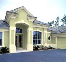 painted houses small house exterior paint ideasexterior schemes for red brick