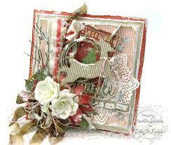 card templates design christmas cards lovable christmas cards