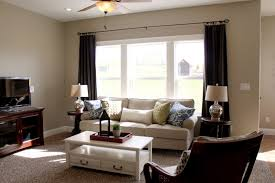 view taupe paint living room decorating idea inexpensive lovely