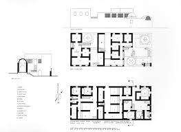 Mit Floor Plans by New Gourna Village Mit Libraries