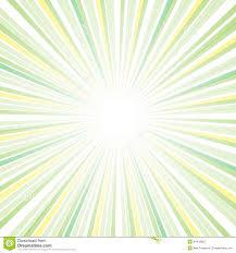 sun abstract design stock vector illustration of glow 44416852
