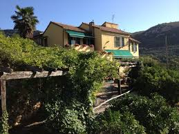 accommodation finale ligure italy 60 apartments 9 villas