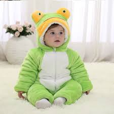 frog halloween costume toddler halloween costumes