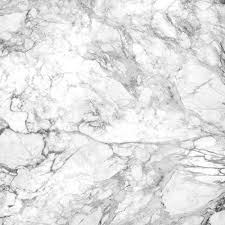 Tile Black And White Marble by Perfection Floor Tile Natural Stone Tile 20